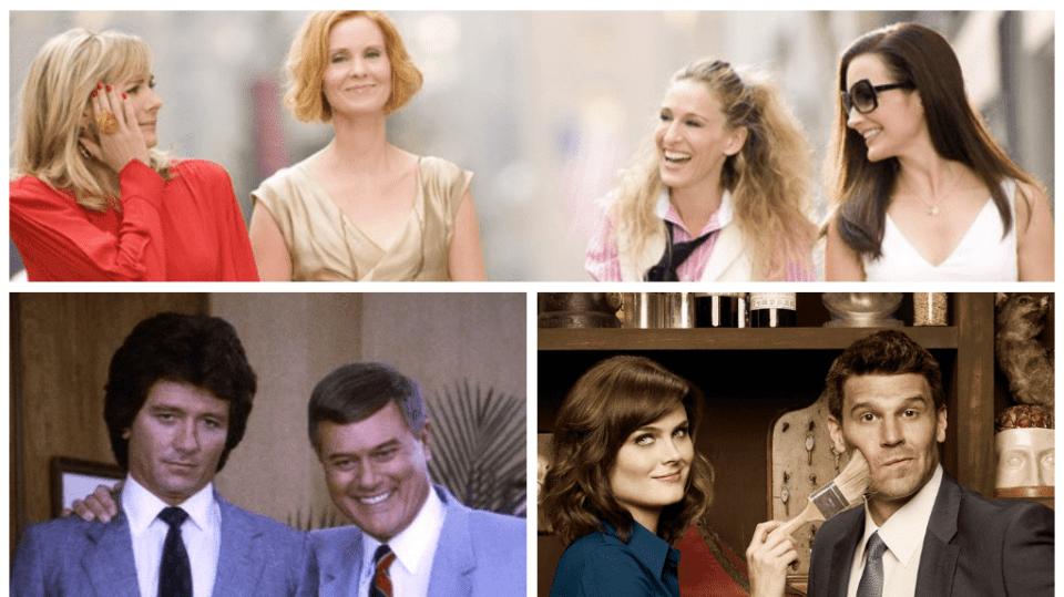 Jaký seriál je nejúspěšnější na Prima love?