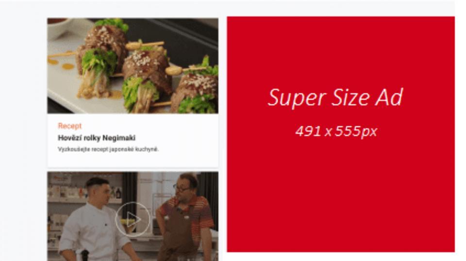 SuperSize_reklama_new
