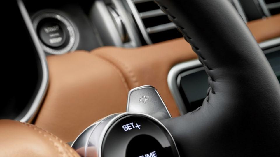 Range Rover facelift 4