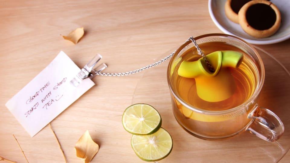 Vyberte si z našich báječných čajových vychytávek 9