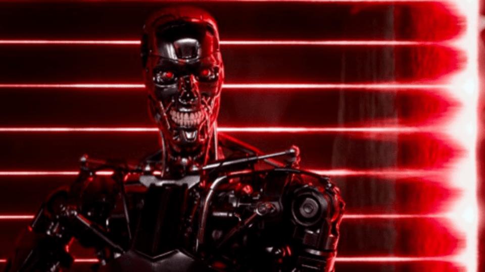 Kdy nám začnou vládnout umělé inteligence?