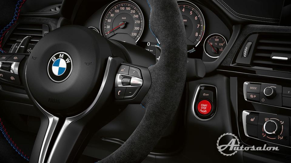 BMW M3 CS I 12