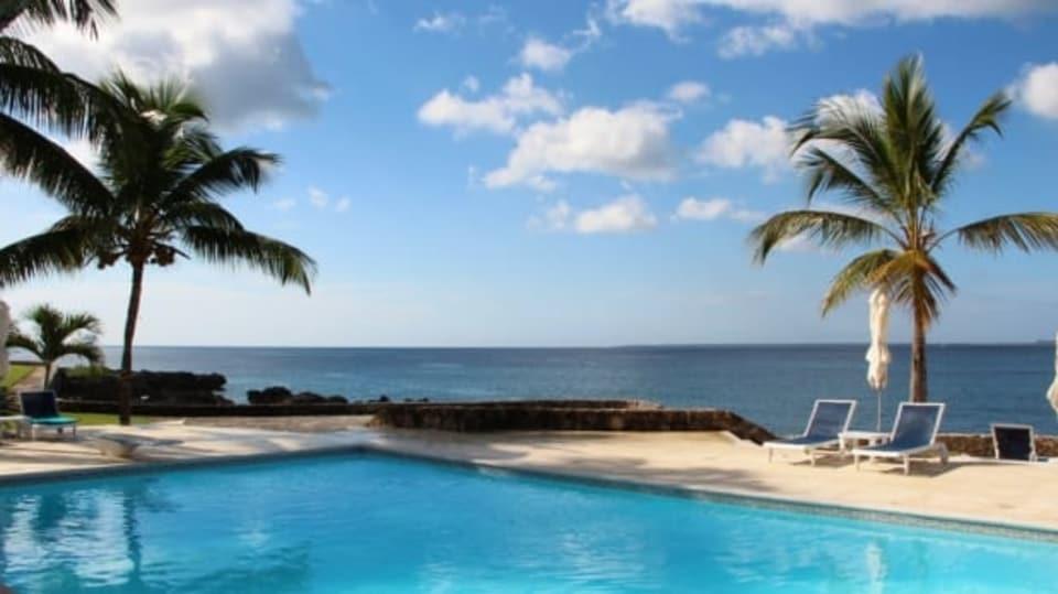 Hotel Paradise: Ráj je jen pro vyvolené - Obrázek 4
