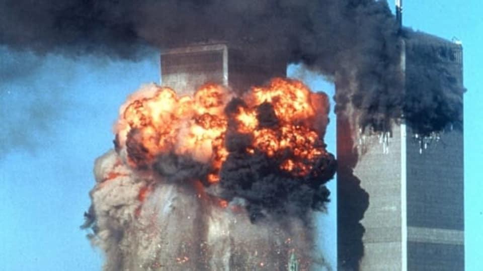 11.září