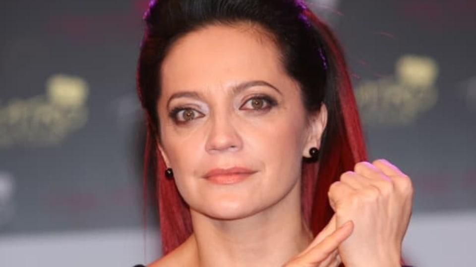 Lucie Bílá si pozvala na své turné hosty