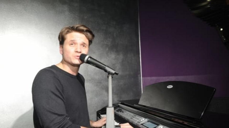 Video TOP STAR Magazín: Ondřej Brzobohatý a Hana Gregorová