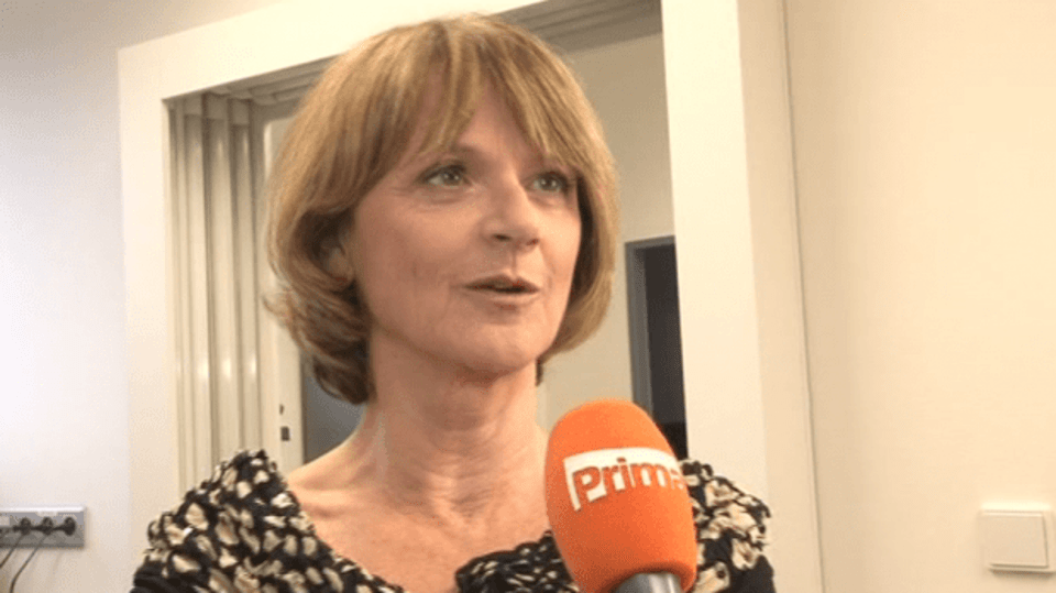Taťjana Medvecká ukáže své znalosti v soutěži Máme rádi Česko