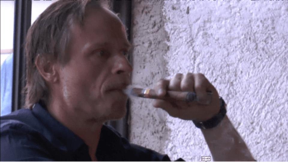 Video TOP STAR Magazín: Karel Roden o svém podnikání