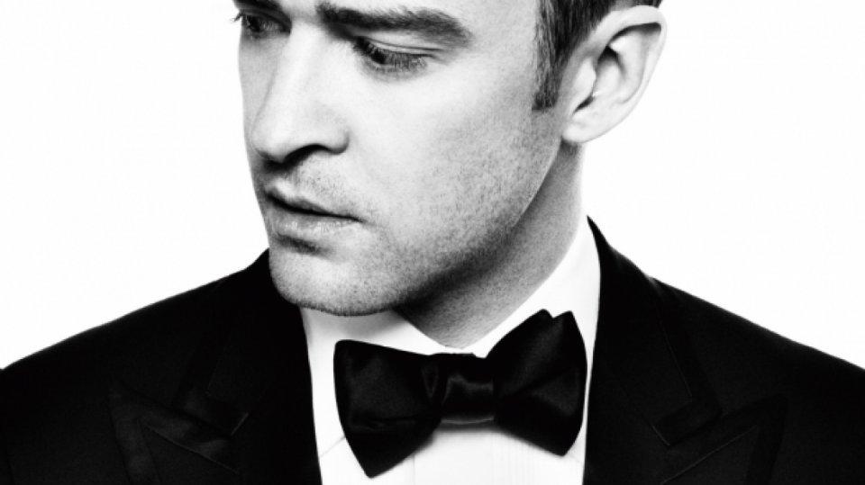 Timberlake svolává zpátky legendární kapelu
