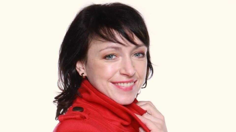 ZZ profil - Tatiana Vilhelmová