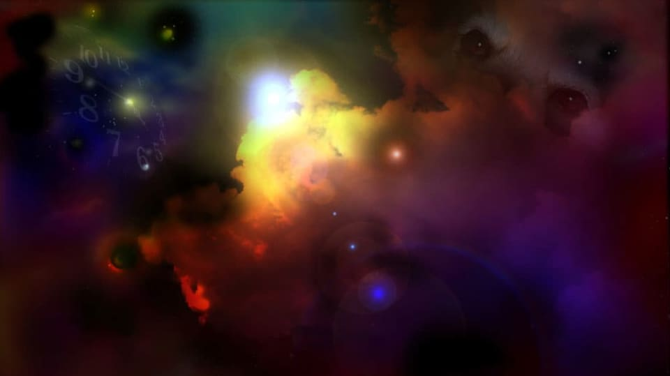 LOVE fórum: astrologie