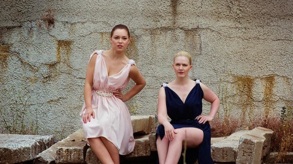 Alena Jirásková a Daniela Ettlerová prozradily jakých chyb se dopouštíme v oblékání.