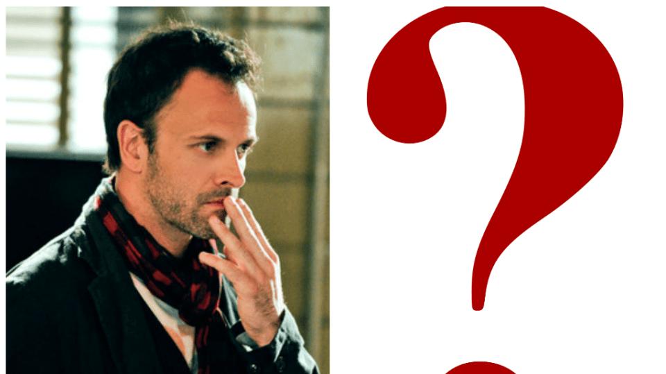 Sherlock Holmes: Jak prosté. Kdo bude Moriarty?
