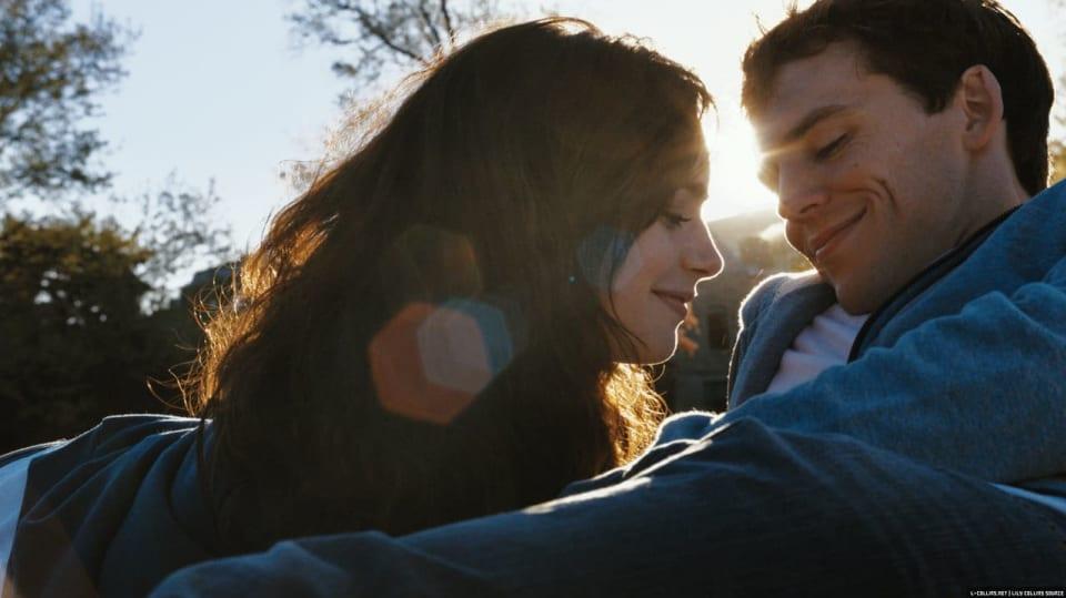 Kdy se může přátelství proměnit v lásku?