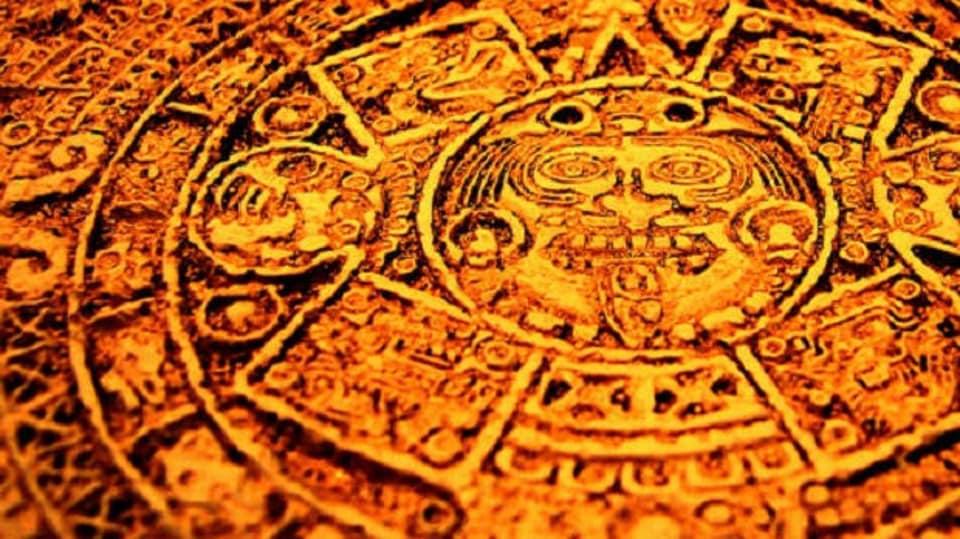 Majská kultura