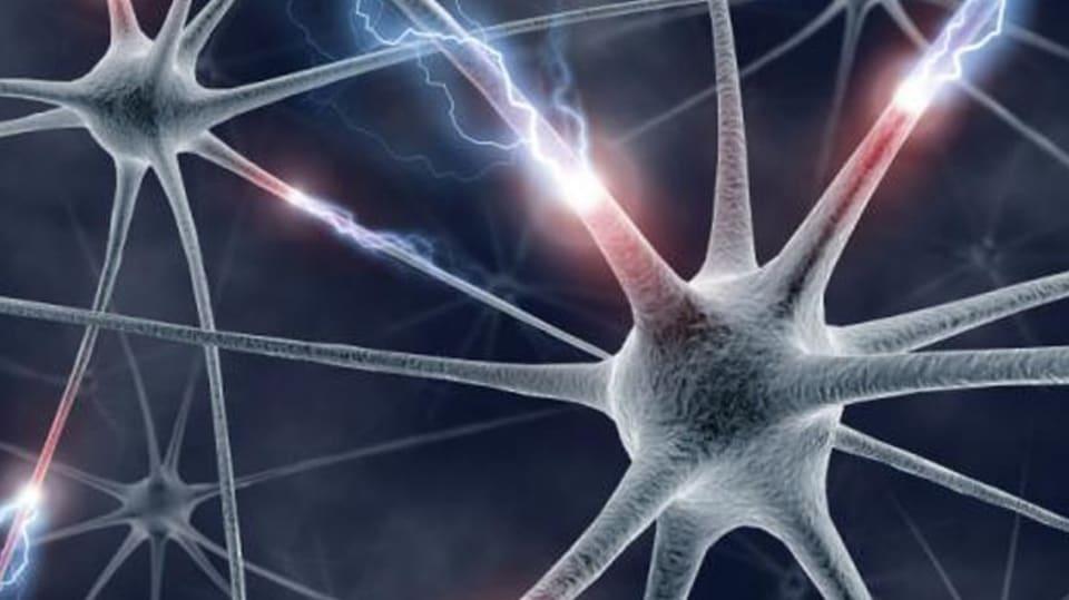 Mozkové závity se budou žhavit!