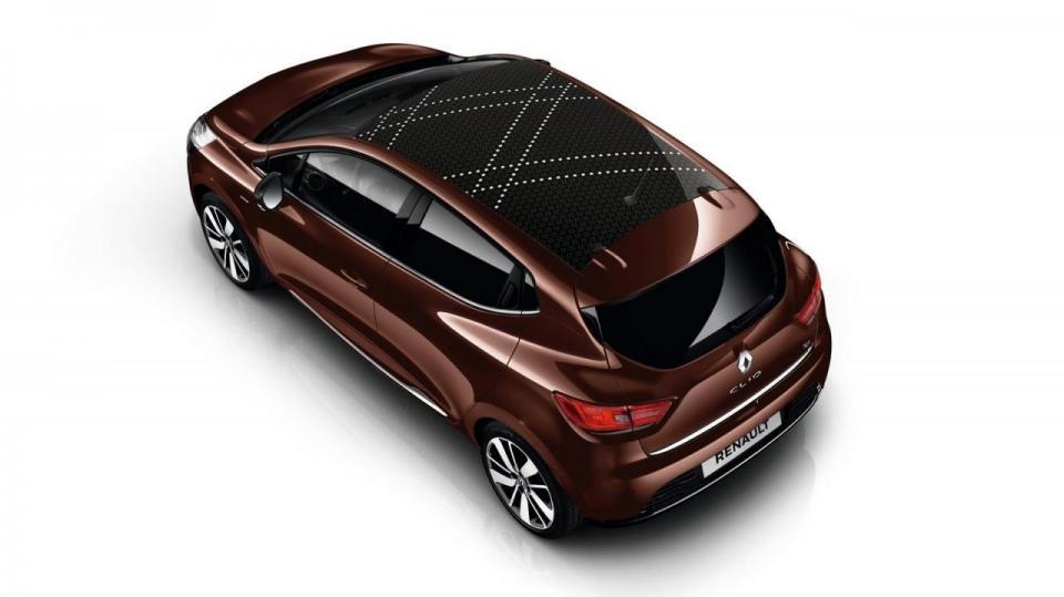Renault Clio Iconic - Obrázek 5