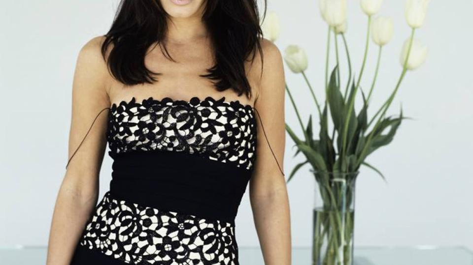 Sandra Bullock už žádného chlapa nechce