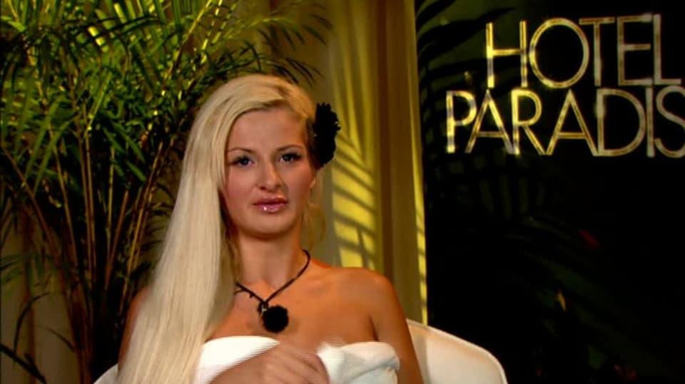 Hotel Paradise: Den třetí - Obrázek 6
