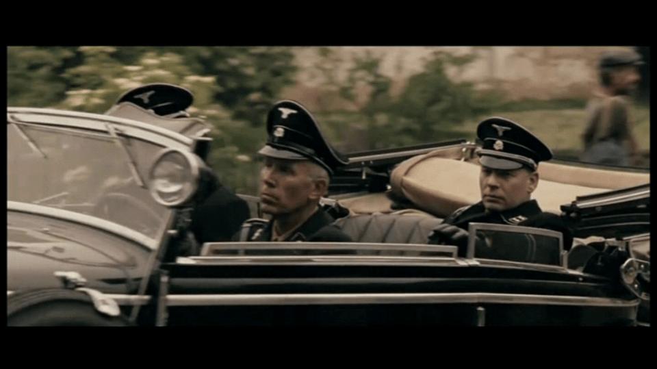 Video VIP zprávy: Kdo zaplatí české filmy?