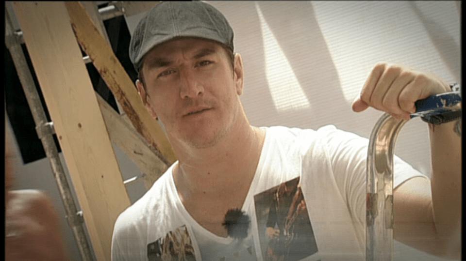 Video VIP zprávy: Pravidelné zprávy z vily VyVolených začnou už v pondělí