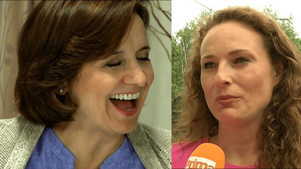 Video VIP zprávy: Začíná natáčení Cest domů