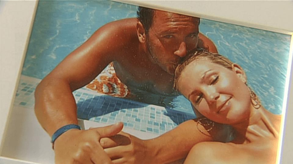 Video VIP zprávy:Láska moderátorů Sandry Parmové a Michala Janotky vzplanula až na teambuildingu