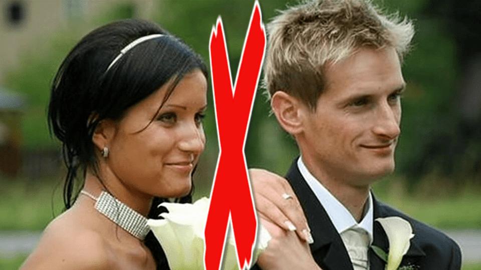 Video VIP zprávy: Skokan na lyžích Jakub Janda se bude rozvádět