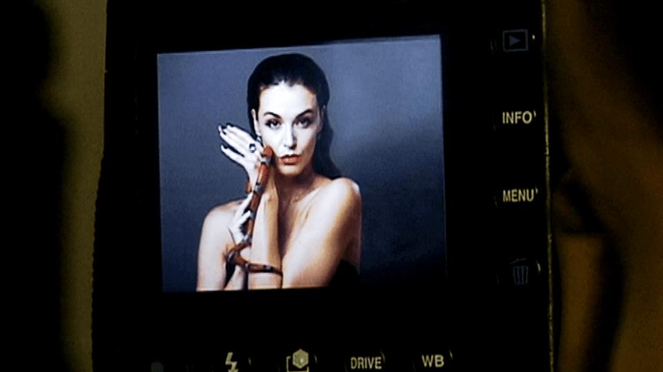 Video VIP zprávy: Ráda se zdobí a nejenom šperky, podívejte se…