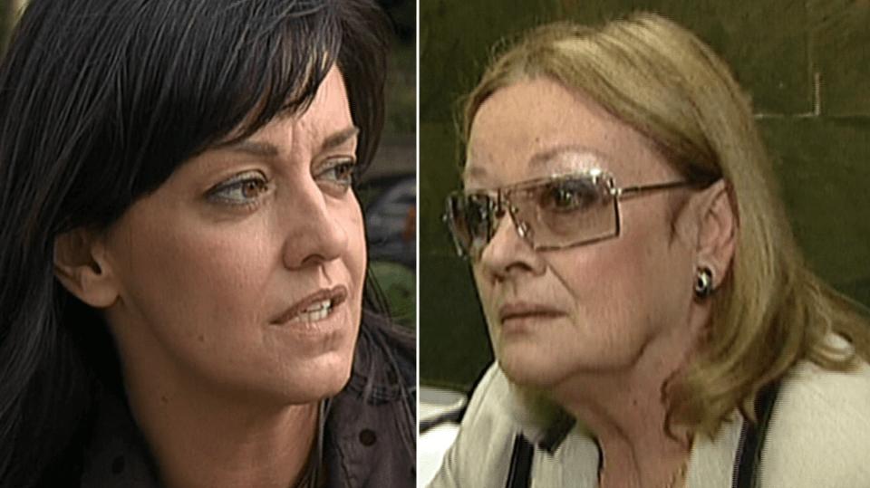 Video VIP zprávy: Herečka Jana Brejchová už je mimo nebezpečí ohrožení života