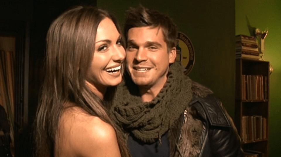 Video VIP zprávy: Český Aspen - Špindlerův mlýn - už se zase začíná plnit celebritami