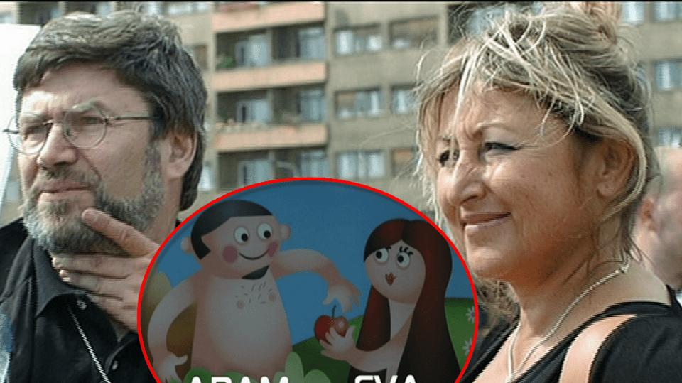 Video VIP zprávy: Spisovatelka Halina Pawlowská se vyjádřila ke vztahu ke Karlu Czabanovi