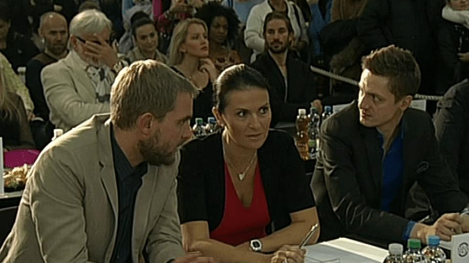 video VIP zprávy: Castingy na další Českou miss jsou v plném proudu