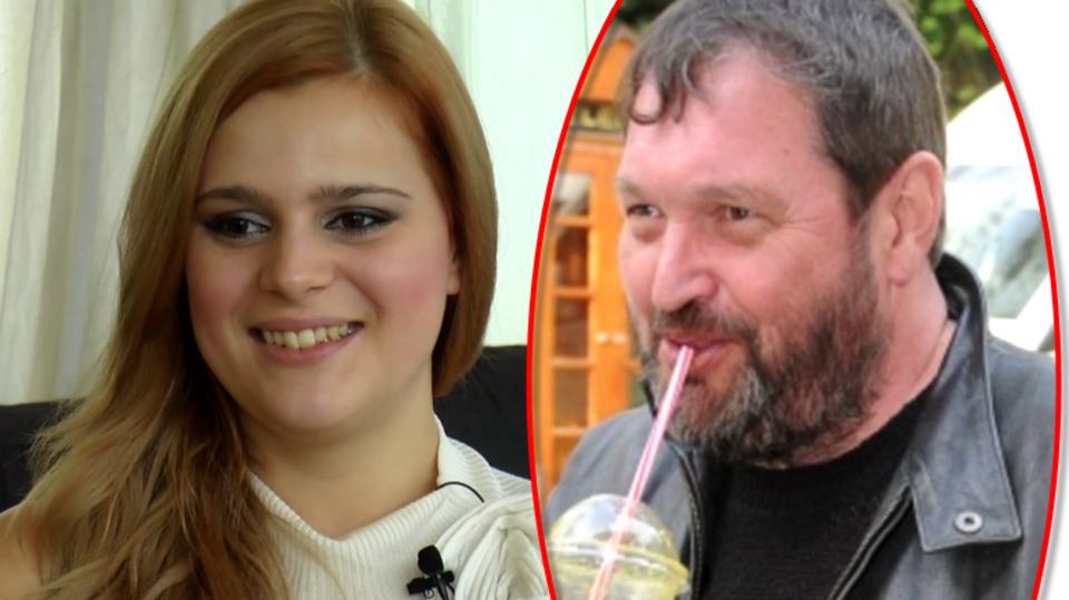 Ornella Štiková je pořád zamilovaná do Pepy Kokty