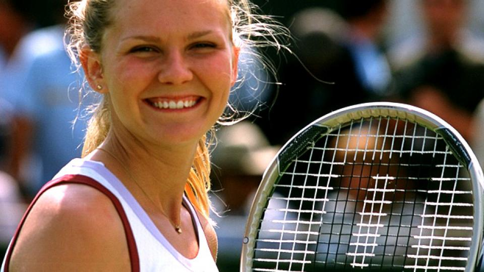 Wimbledon2