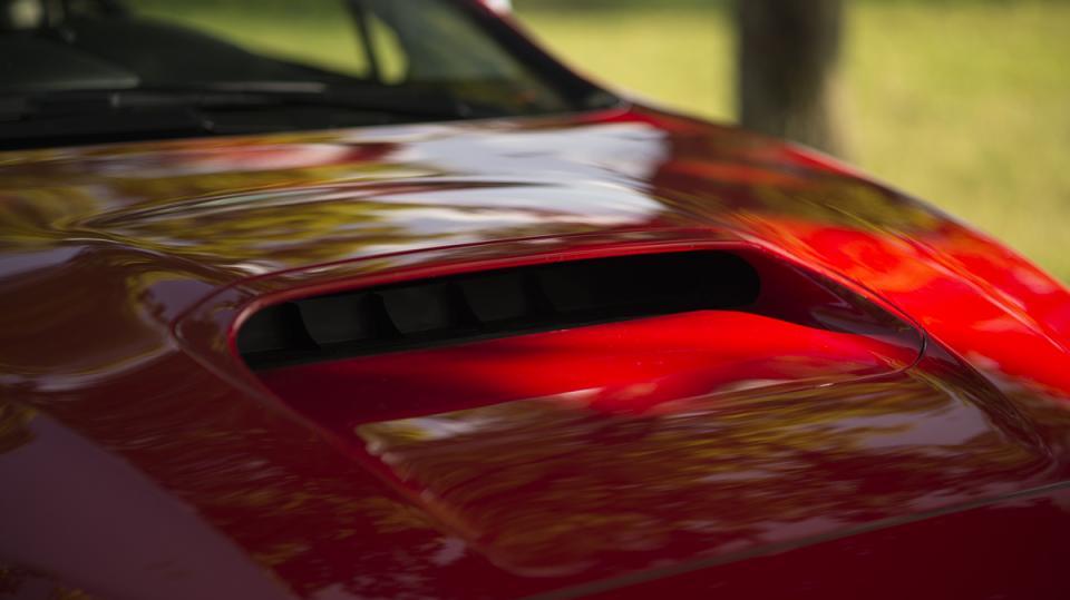 Subaru Levorg poprvé v Česku - Obrázek 17