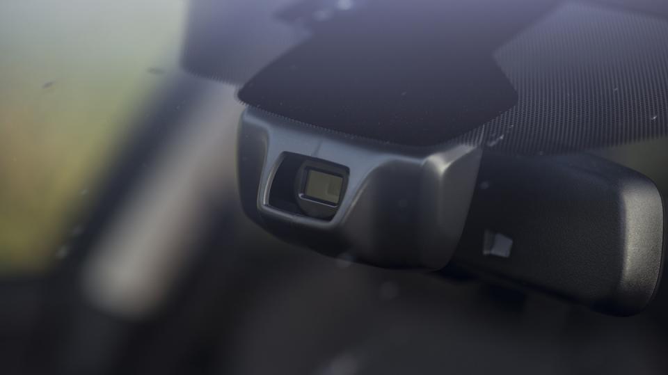 Subaru Levorg poprvé v Česku - Obrázek 21