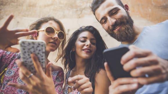 Zlepší mobilní hry vaše kognitivní schopnosti?