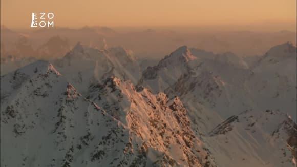 Zázrak na Everestu - záchrana