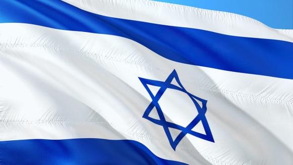 Část migrantů z Izraele se přesune do západních zemí