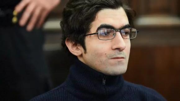 Soud poslal Palestince Alhawa do vězení na doživotí