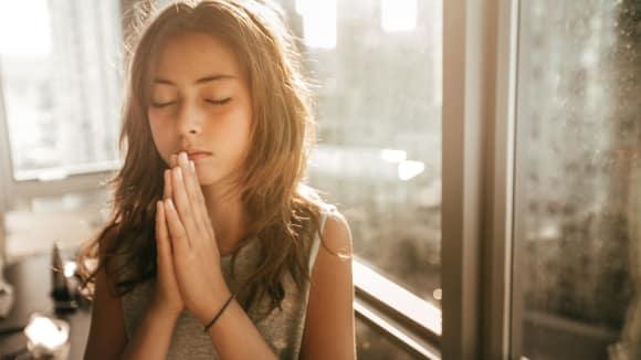 Je náboženství intuitivní?