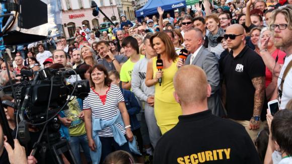 Prima jede 2016 Olomouc - Obrázek 26