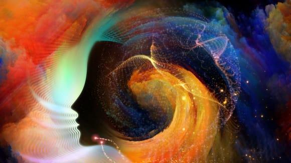 Spiritualita k mozku prostě patří.