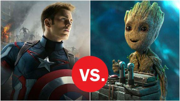 Která z postav bude ve třetích Avengers nejvíc k ničemu?