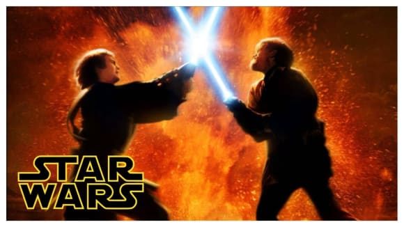 Chystaná Star Wars hra od studia Respawn bude hlavně o světelných mečích