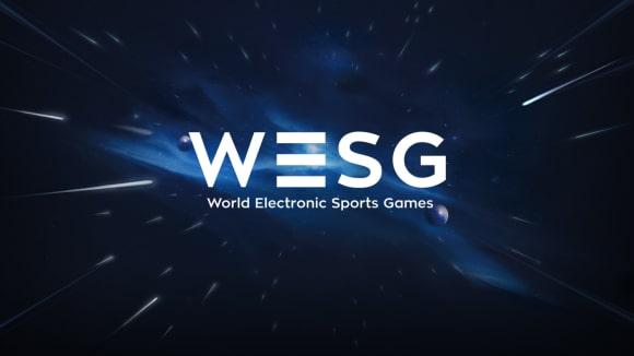 WESG 1