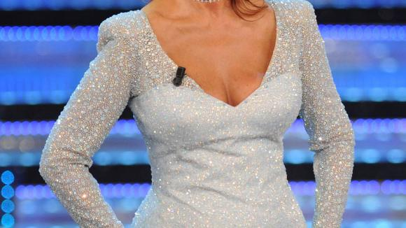 Herečka Sophia Loren je věčně mladá