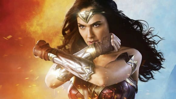 Bude se Wonder Woman 2 odherávat v 80. letech?