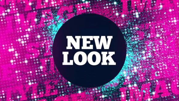 New Look 2